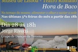hora_baco