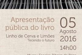 livro_ribeira_pena