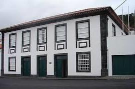 museu_francisco_lacerda