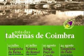rota_tabernas_coimbra