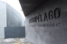 arquipelago_laboratorio_acores