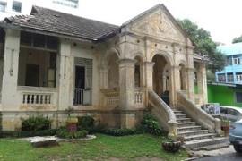 casa_phuket