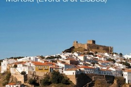 curso_patrimonios_mediterraneo
