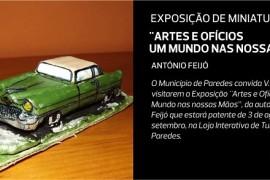 exp_pinturas