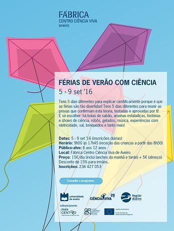ferias_ciencia_aveito