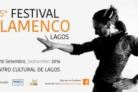 festival_flamenco_lagos