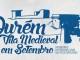 festival_medieval_ourem