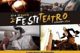 festival_teatro_esposende