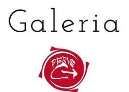 galeria_perve