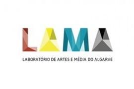 lama_curtas_algarve