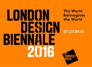 london_design_bien