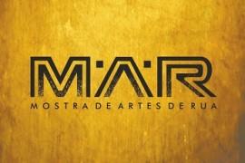 mar_sines