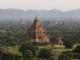 pagodes_bagan