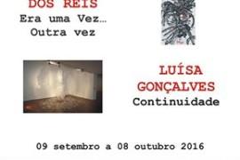 rosinhas_art_gal