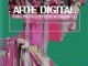 arte_digital_flup
