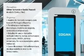 enigma_digital