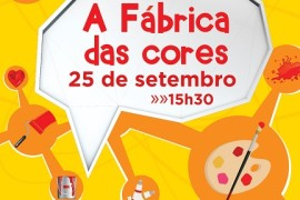 fabrica_cores_benfica