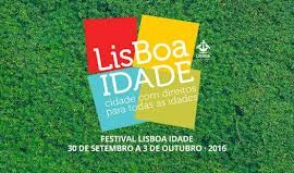 festival_boaidade