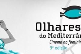 festival_cinema_feminino