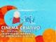 festival_infantil_albergaria
