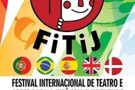 festival_santarem