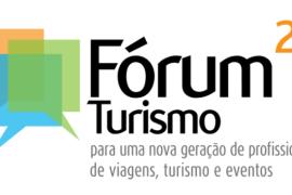 forum_turismo_201