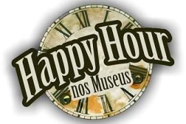 happy_hour_aveiro