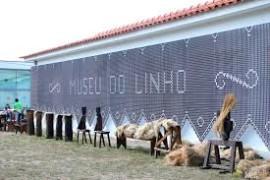 museu_linho_vila_verde