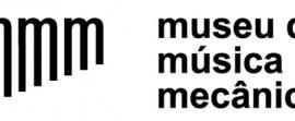 museu_musica_mecanica