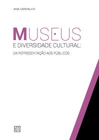 museus_diversidade