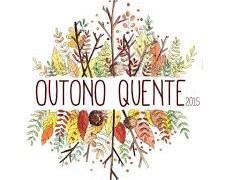 outono_quente
