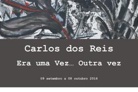 rosinhas_1