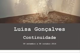 rosinhas_2