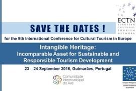 seminario_patrimonio_guimaraes