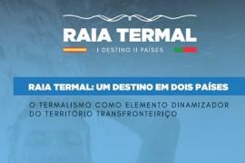 turismo_termal
