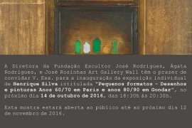 1_convite_expo_henrique_silva