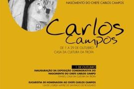 CARTAZ_CENTENARIO_CC