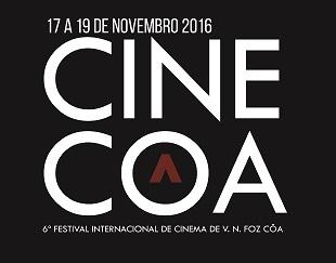 Cinecoa1