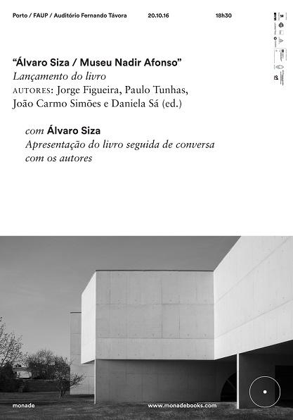 alvaro_siza_nadir_afonso