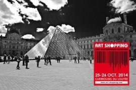 art_shopping_paris