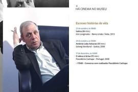 cinema_museu_dinheiro