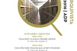 consultorio_arquivo