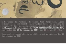 convite_expo_margarida_leão