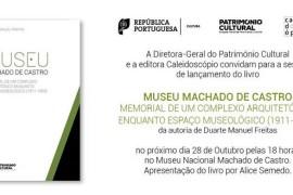 convite_machado_castro