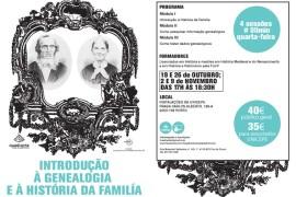 curso_genealogia
