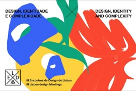 encontro_design