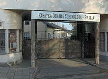 fabrica_schlinder