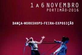 festival_danca_portimao