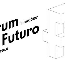 forum_futuro_2016