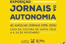 jornais_exp